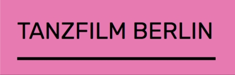 Tanzfilmberlinlogo